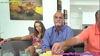 Pareja amateur no los dejan coger - (wach full video in: www.bangtits.club )