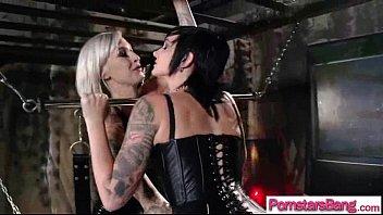 Big Cock Stud Bang Hardcore Horny Pornstar (kleio nikki) movie-15