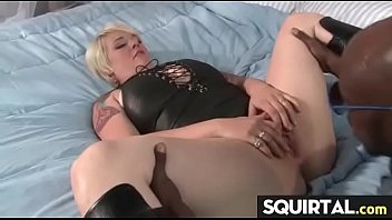 Female Ejaculation 19