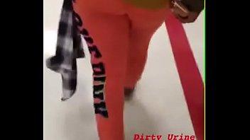 crimson pants sweetie