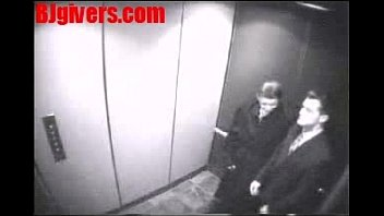 bjgiverscom women will blow you even in the elevator