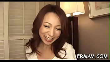 tantalizing japanese oral hook-up