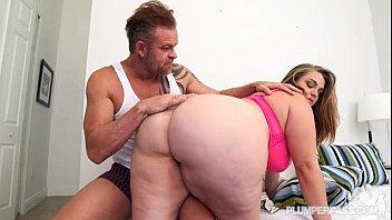 large bum phat ass milky girl mazzaratie monica.
