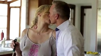 kendra zeal stepmother throating her stepson.