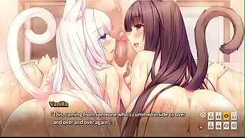 hentai big tits big ass sex game for pc