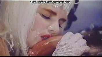 classical celebs nude