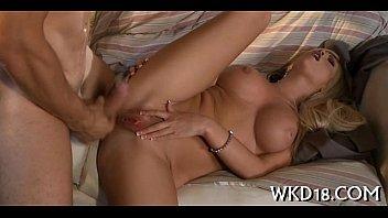 Top anal pornstars