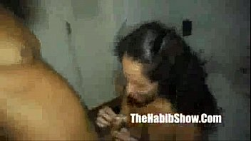 young Brazilian MILF granny pussy fuckd val dawg real ghetto h