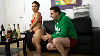 andrea diore and his horny petite love utter hd