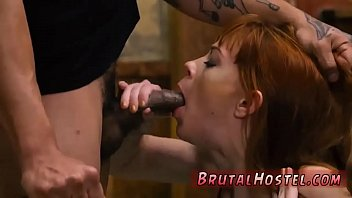 Punish cumshot compilation and rough throat ass Sexy youthful girls,