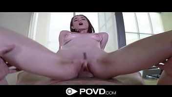 povd petite jugged jackie marie rubdown plow and.
