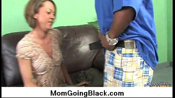 Interracial-Milf-amazing-hardcore-sex82