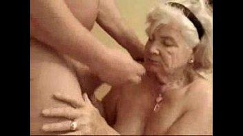 Very old slut still loves sex. Amateur