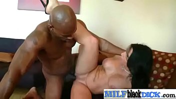 (kendra secrets) Sexy Milf Ride On Cam A Monster Black Dick Stud movie-15