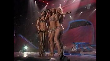russian pop starlets group 1042_1048_1040_ 1043_1056_1040_  glamour.