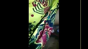 village bhabhi home fuck-fest flick leakedmp4