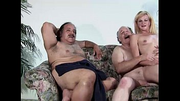 the gary lee flash with exclusive guest ron jeremy