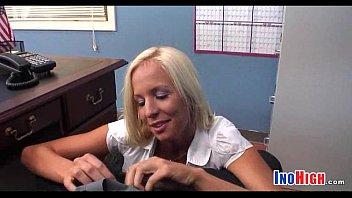 Amazing Amateur Schoolgirl 14 5 81