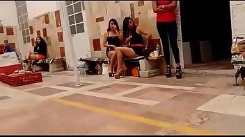 prostitutas mexicanas en 200  pesos