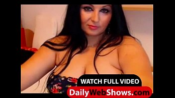 Webcam brunette milf bbw - DailyWebShows.com