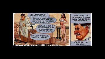 fat bap immense dinky fuckfest comic
