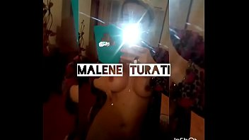 malene turati buenos diacute_as