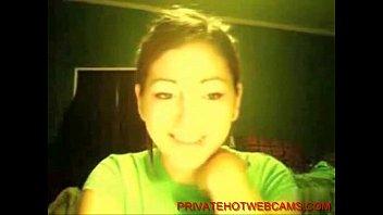 Cute amateur teen webcam sho www.privatehotwebcams.com