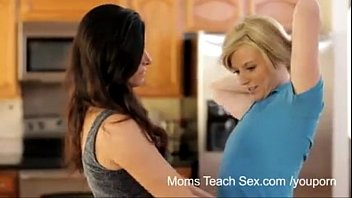 youporn - moms instruct hump step-mother turns examine.