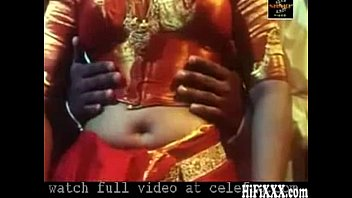 tamil-villager-fuck-hard-couple-first-night-sex