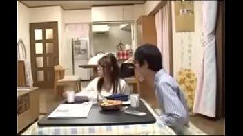 irmatilde_os japanese observing porno mastrunbation