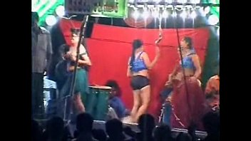 andhra stage nude dance 1 - XVIDEOS.COM