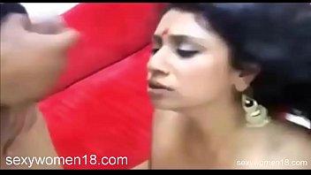 Indian Bhabhi fuck with foreigner stranger Cheating her Husband SexyWomen18.com