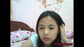 Attractive lady dildo - full in crakcam.com - live video chat webcam 40