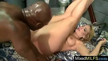 Mellanie Monroe sexy big tits wife cheating in mixt sex tape