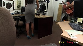 desperate amateure covert-web cam intercourse