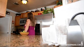 giant-titted adult flick starlet nikki smith penetrates hubbys.