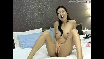 Freshly in love Asian couple making love sex videos 7.avi