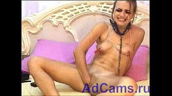 Russian girl webcam bdsm adcams.ru