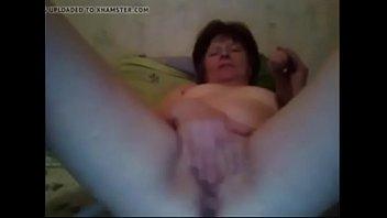 mature lena in skype 2