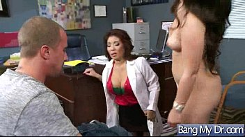 messy doc entice and rock-hard plumb beautiful patient mov-02