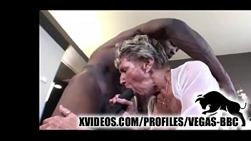 80 year elderly supah-plowing-hot gilf romps wesley pipes.