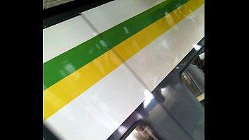 en metro 253