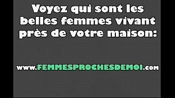 sexuel Fille francaise public double dick - XVIDEOS.COM.TS
