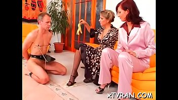 stunner gets coercive into sapphic lovemaking during molten.