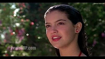 phoebe cates - prompt times at ridgemont high.