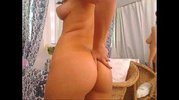 brazilian web cam transgender princess fledgling porno movie.