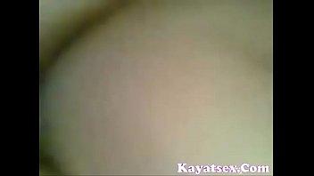 Pinay-college-students-homemade-sex-scandal-Kayatsex