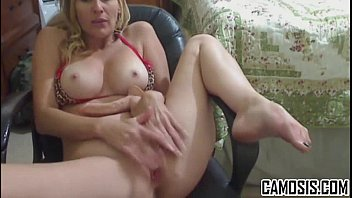 thick orb blondie whore