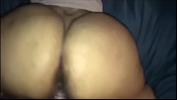 Mature big ass fucking