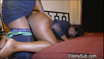 interracial inner popshot - hunny hd porno movies.